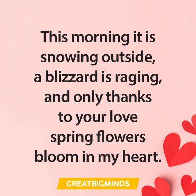 12-good-morning-love-quotes-for-her