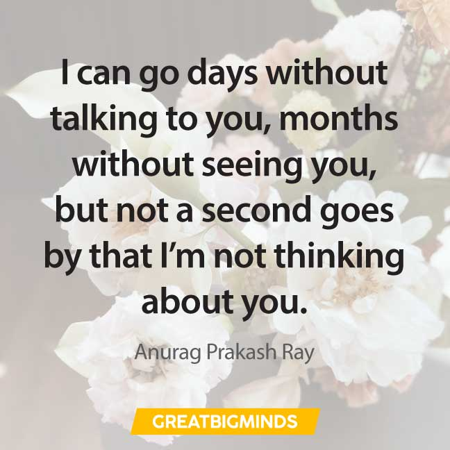 12-thinking-of-you-quotes