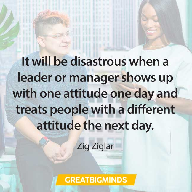 12-zig-ziglar-quotes