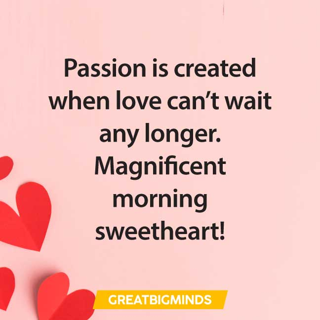 13-good-morning-love-quotes-for-her