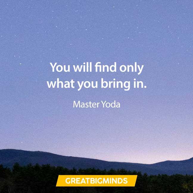 13-yoda-quotes