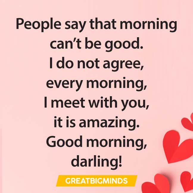 14-good-morning-love-quotes-for-her