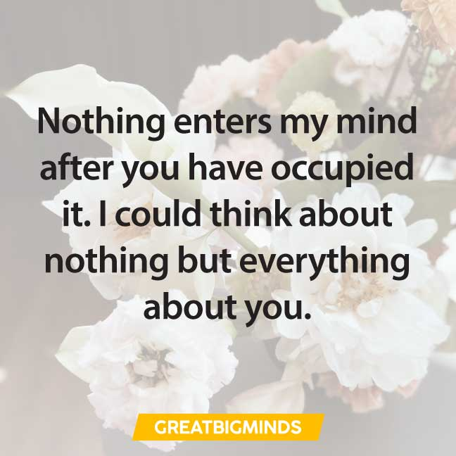 14-thinking-of-you-quotes