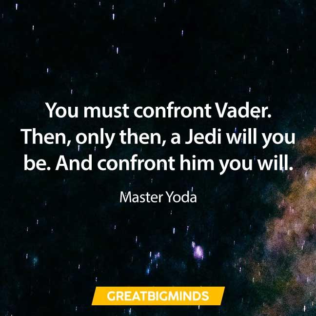 14-yoda-quotes