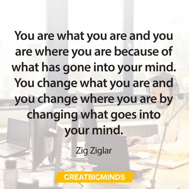 14-zig-ziglar-quotes