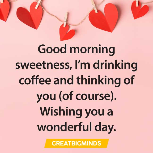 15-good-morning-love-quotes-for-her