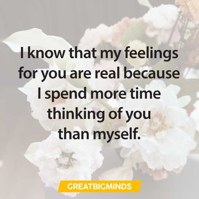 15-thinking-of-you-quotes