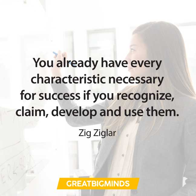 15-zig-ziglar-quotes