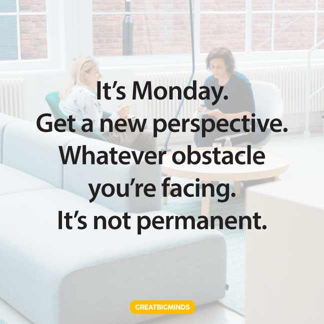 16-monday-motivation-quotes