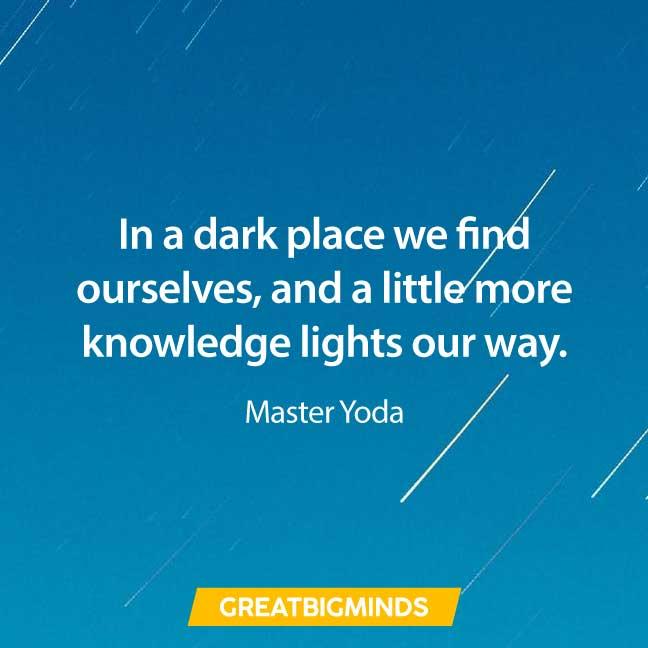 16-yoda-quotes