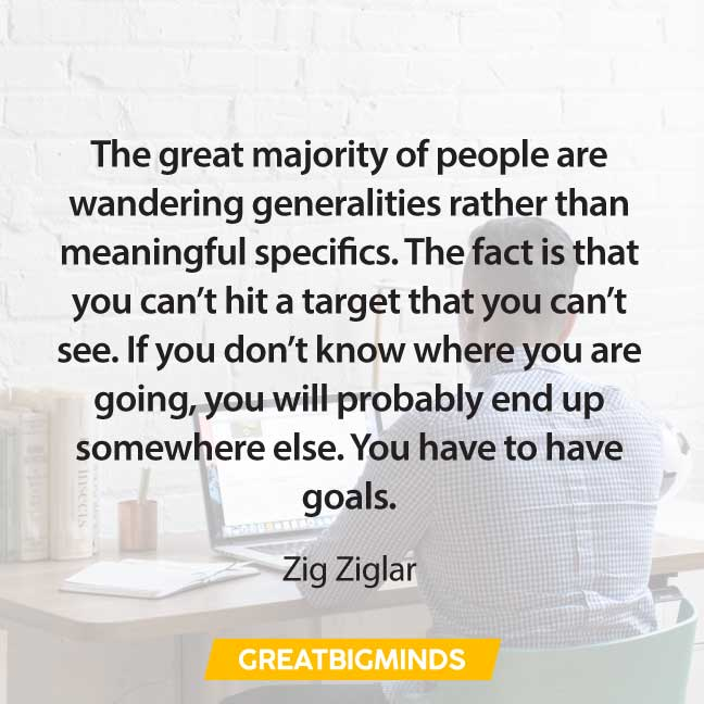 16-zig-ziglar-quotes