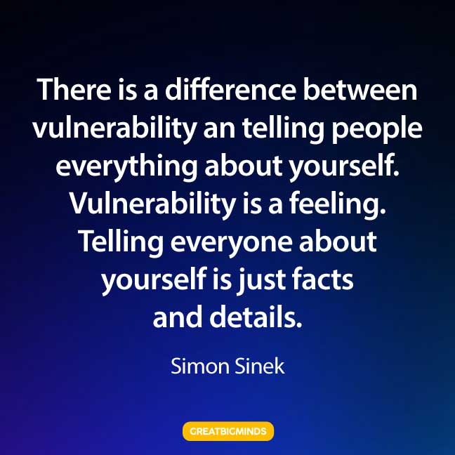 17-vulnerability-quotes