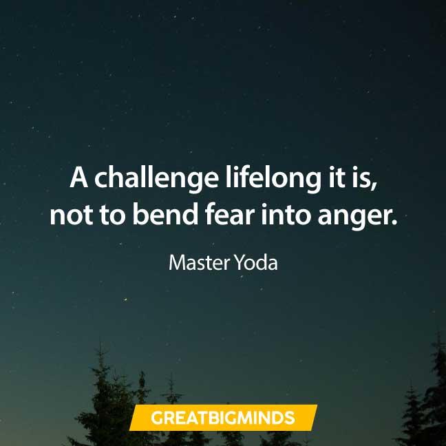 17-yoda-quotes