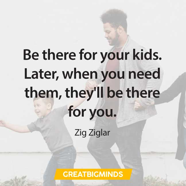 17-zig-ziglar-quotes