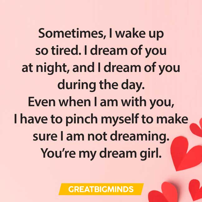 18-good-morning-love-quotes-for-her