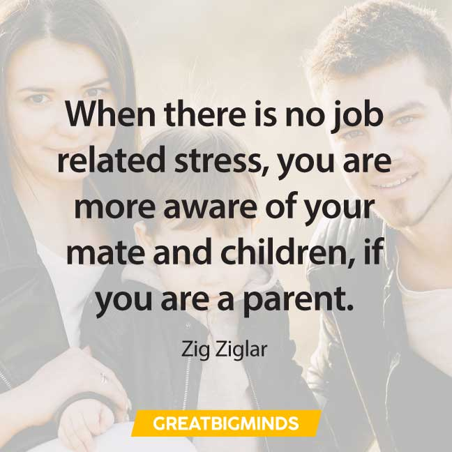 18-zig-ziglar-quotes