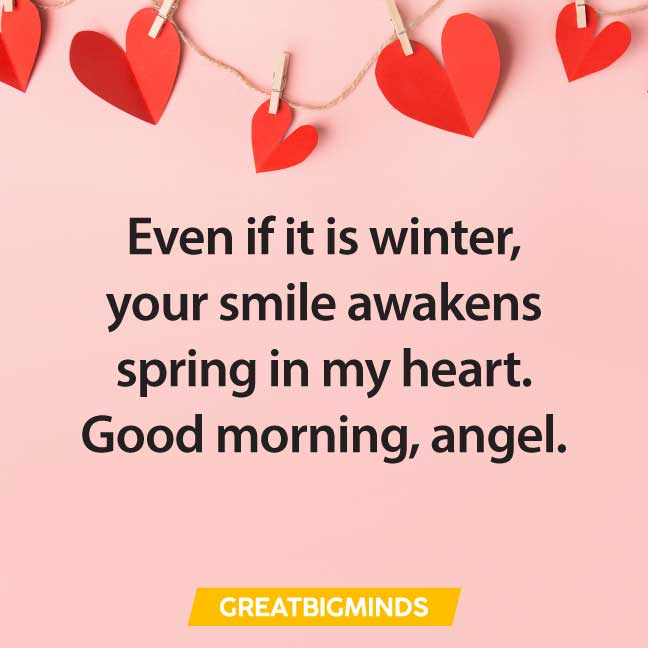 19-good-morning-love-quotes-for-her