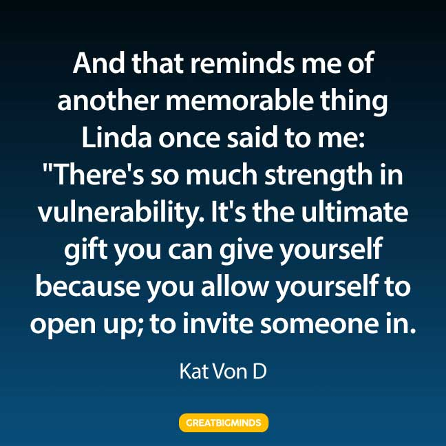 19-vulnerability-quotes