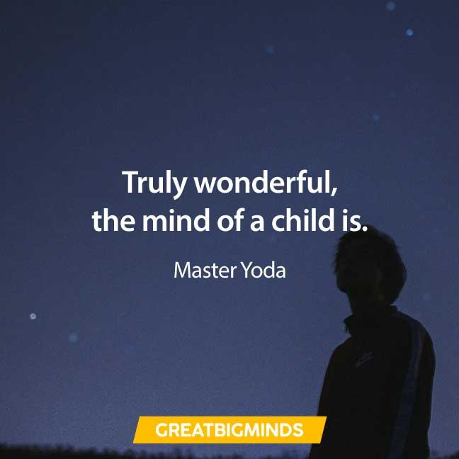 19-yoda-quotes