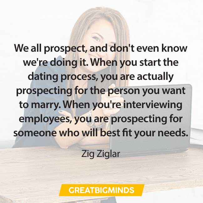 19-zig-ziglar-quotes