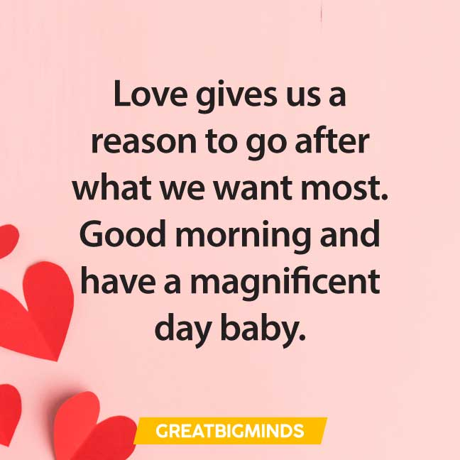 20-good-morning-love-quotes-for-her