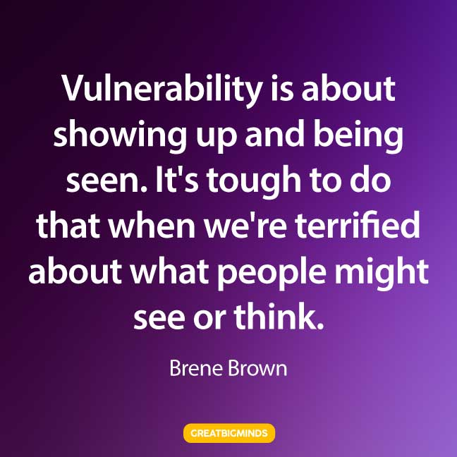 20-vulnerability-quotes