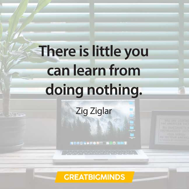 20-zig-ziglar-quotes
