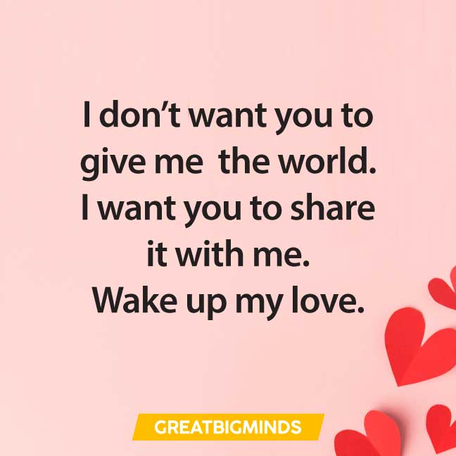 21-good-morning-love-quotes-for-her