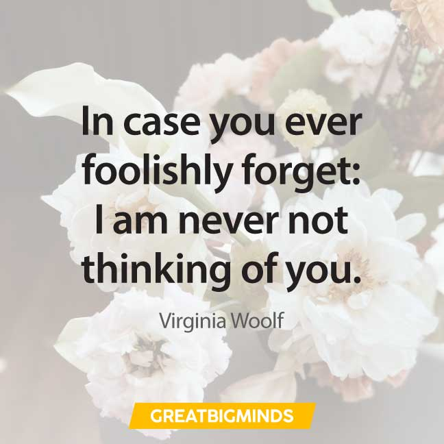 21-thinking-of-you-quotes