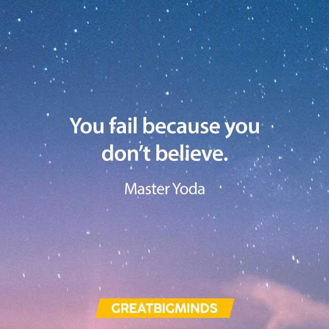 21-yoda-quotes