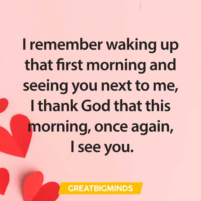 22-good-morning-love-quotes-for-her