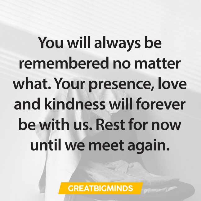 22-rest-in-peace-quotes