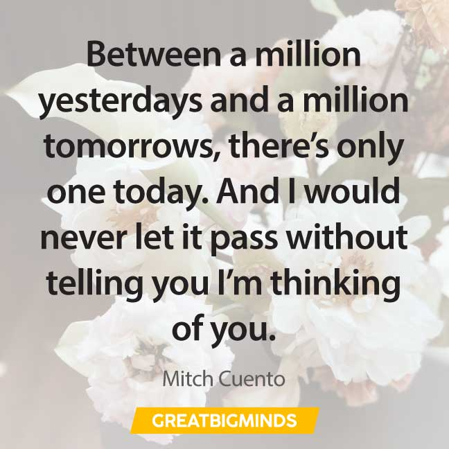 22-thinking-of-you-quotes