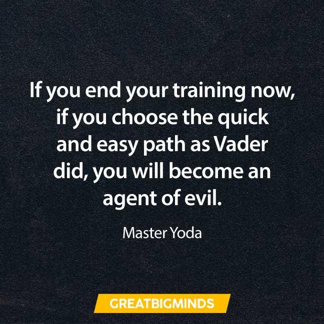 22-yoda-quotes