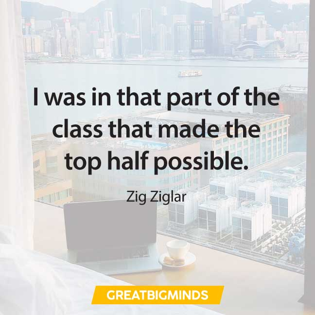 22-zig-ziglar-quotes