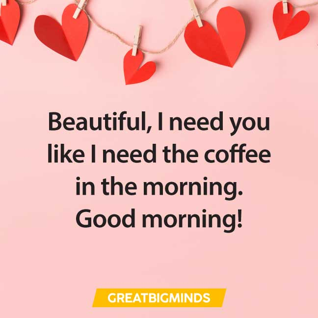 23-good-morning-love-quotes-for-her