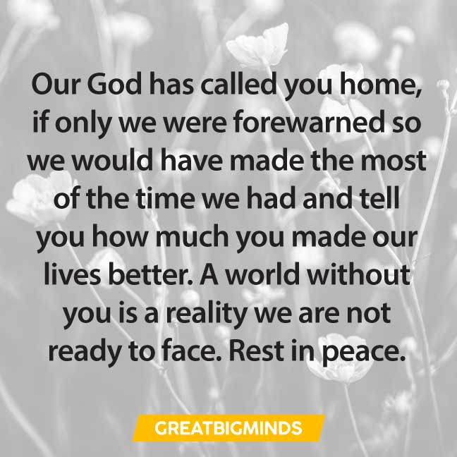 23-rest-in-peace-quotes