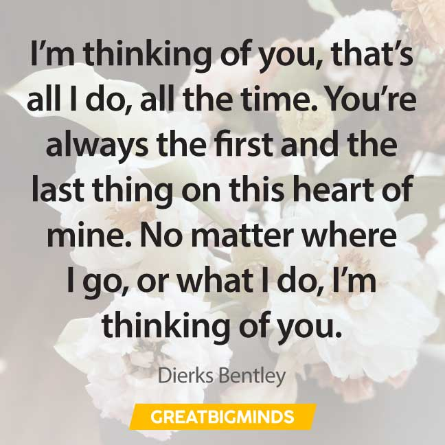 23-thinking-of-you-quotes