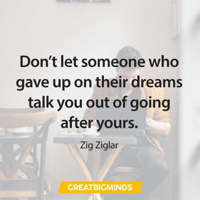 23-zig-ziglar-quotes