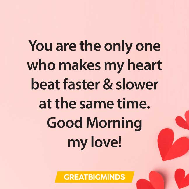 24-good-morning-love-quotes-for-her