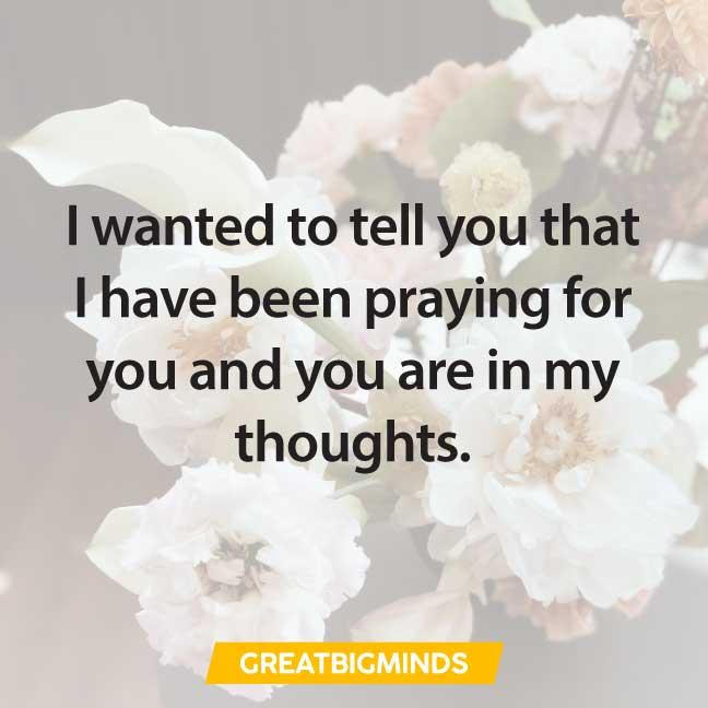 24-thinking-of-you-quotes