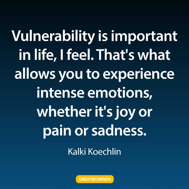 24-vulnerability-quotes