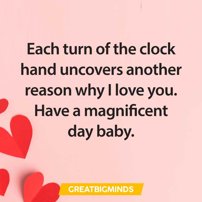 25-good-morning-love-quotes-for-her