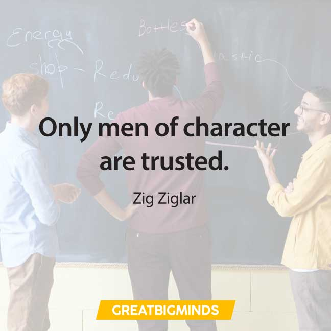 25-zig-ziglar-quotes