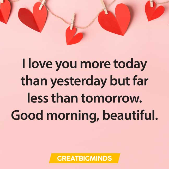 26-good-morning-love-quotes-for-her