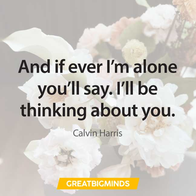 26-thinking-of-you-quotes