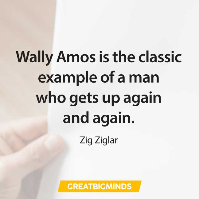 26-zig-ziglar-quotes