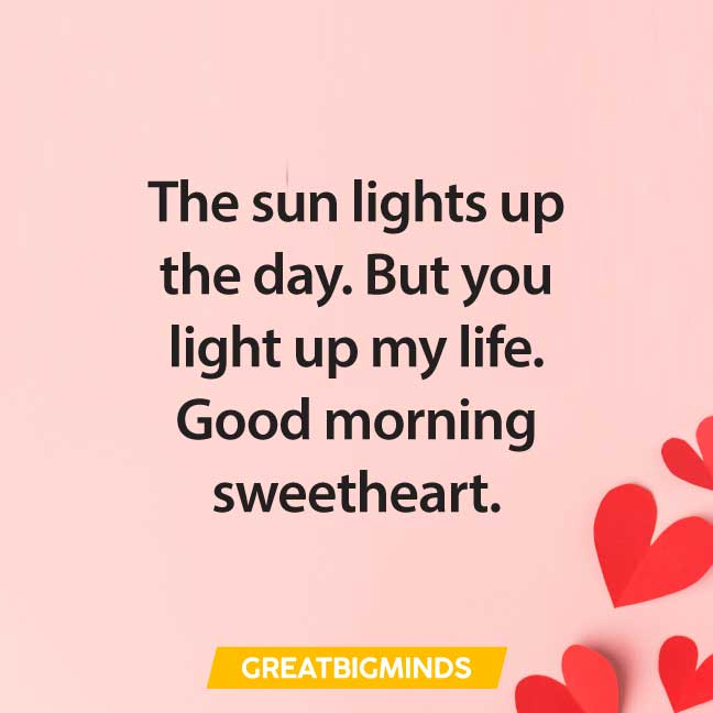 27-good-morning-love-quotes-for-her