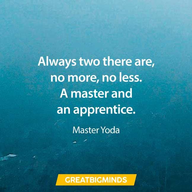 27-yoda-quotes