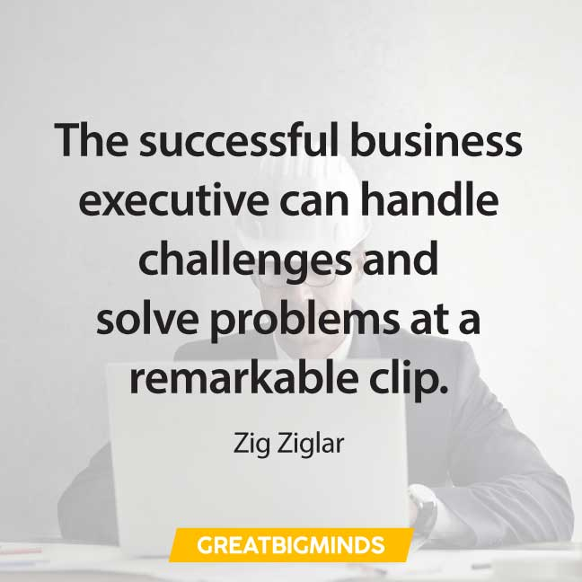 27-zig-ziglar-quotes